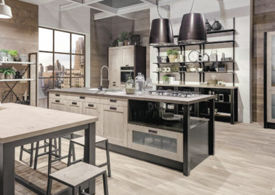 CREO_KITCHENS_KYRATELAIO_DFGARREDAMENTI